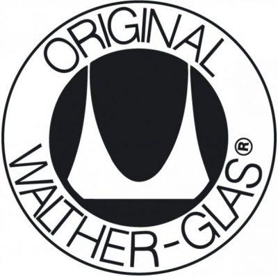 Walther Glas (Германия)