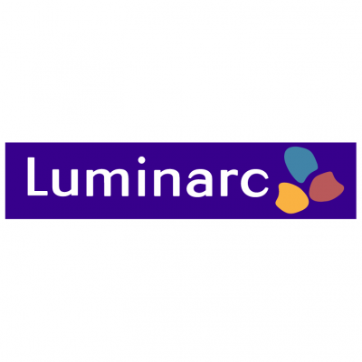 Luminarс (франция, польша, оаэ, др.)