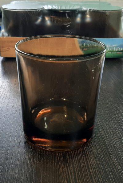 Набор стаканов «STRETTO» 320 мл. 6 штук 62012